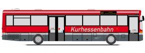 RIETZE 77315 Mercedes-Benz O407 Kurhessenbahn Busmodell 1:87 kaufen