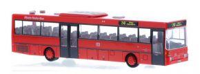 RIETZE 77316 Mercedes-Benz O407 Rhein-Nahe-Bus Busmodell 1:87 kaufen