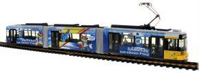 RIETZE STRA01012 Adtranz GT6 BVG - Spee | Standmodell | Spur H0 kaufen