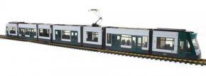 RIETZE STRA01027 Siemens Combino ViP Potsdam | Standmodell | Spur H0 kaufen