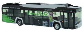 RIETZE 73020 Solaris Urbino 12 14 electric infra Fürth | Busmodell 1:87 kaufen