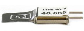 robbe F101052 AM-Senderquarz 40.685 MHz kaufen