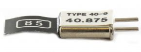 robbe F101085 Senderquarz 40.875 MHz kaufen