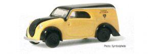 Roco 05397 Steyr Baby der ÖPT | Modellauto 1:87 kaufen