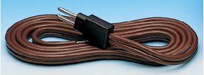 Roco 10619 Anschlusskabel für Schalter | 120 cm | 2-polig kaufen