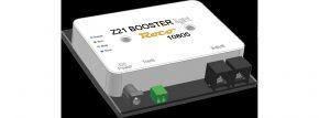 Roco 10805 Z21 Booster light (klein) | 3A kaufen