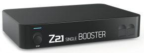 Roco 10806 Z21 Booster | 3A | mit RailCom Globaldetektor kaufen