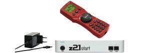 Roco 10833 z21 start Basis Digitalset kaufen