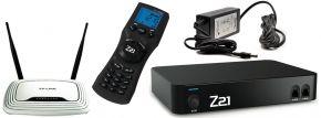 Roco 10834 z21 Profi Digitalset mit WLAN-Maus kaufen