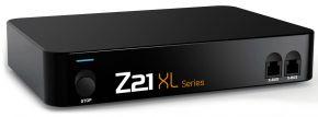 Roco 10870 Z21 XL Series Digitalzentrale | 6 A | WLAN kaufen