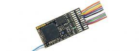 Roco 10890 Rückmeldefähiger Sounddecoder | 8-polig NEM 652 | Spur H0 kaufen