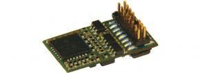 Roco 10895 Rückmeldefähiger PluX16-Decoder | Spur H0 kaufen