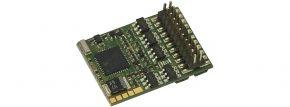 Roco 10896 Rückmeldefähiger Plux22-Decoder | Spur H0 kaufen