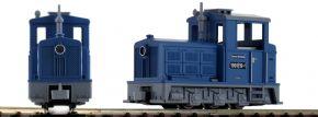 Roco 33204 Diesellok BR 199 DR | DC analog | Spur H0e kaufen
