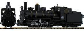 Roco 33272 Dampflok Mh.4 NÖVOG | DC analog | Spur H0e kaufen