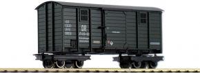 Roco 34062 Werkstattwagen DR | Spur H0e kaufen