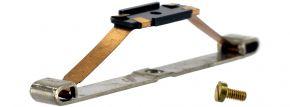 Roco 40002 Mittelschleifer | Länge 55 mm | Ersatzteil Spur H0 kaufen