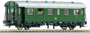 Roco 44212 Personenwagen 1.Kl. Donnerbüchse | DB | DC | Spur H0 kaufen