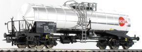 Roco 47359 Kesselwagen OEVA silber ÖBB | DC | Spur H0 kaufen
