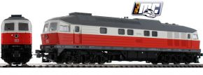 Roco 52505 Diesellok BR 232 East-West-Railways/DB AG | DCC-Sound | Spur H0 kaufen