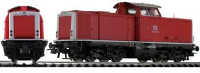 Roco 52525 Diesellok BR 212 DB AG | DCC Sound | Spur H0 kaufen