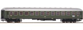 Roco 54451 Schnellzugwagen 2. Klasse DB | DC | Spur H0 kaufen