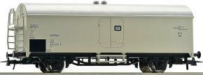 Roco 56125 Kühlwagen DB | DC | Spur H0 kaufen