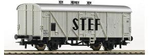 Roco 56172 Kühlwagen STEF SNCF | DC | Spur H0 kaufen