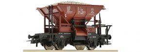 Roco 56244 Talbot-Schotterwagen PKP | Spur H0 kaufen