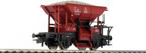 Roco 56250 Talbot-Schotterwagen CSD | Spur H0 kaufen