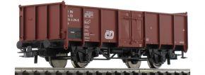 Roco 56272 Offener Güterwagen CD | DC | Spur H0 kaufen