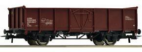 Roco 56284 Offener Güterwagen Es SBB | Spur H0 kaufen