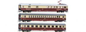 Roco 64167 Personenwagen-Set 2 | Deichgraf | DB | Spur H0 kaufen