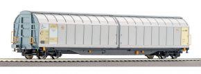 Roco 66454 Schiebewandwagen AAE | DC | Spur H0 kaufen