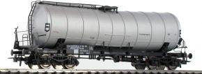 Roco 67310 Knickkesselwagen Zaes DR | DC | Spur H0 kaufen