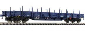 ausverkauft | Roco 67553 Rungenwagen Renss | CFL | DC | Spur H0 kaufen