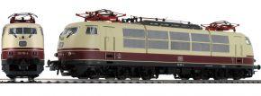 Roco 70210 E-Lok BR 103 DB | DC analog | Spur H0 kaufen