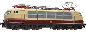 Roco 70212 E-Lok BR 103 DB | DC analog | Spur H0 kaufen