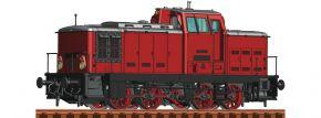 Roco 70260 Diesellok BR V 60.10 DR   DC analog   Spur H0 kaufen