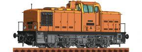 Roco 70264 Diesellok BR 106 DR | DCC-Sound | Spur H0 kaufen