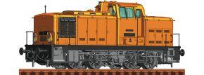 Roco 70265 Diesellok BR 106 DR | DC analog | Spur H0 kaufen