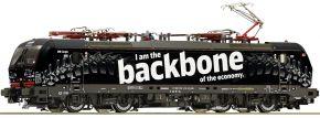 Roco 70315 E-Lok BR 193 Vectron DB Cargo | DC analog | Spur H0 kaufen