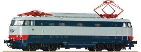 Roco 70890 E-Lok E444 FS | DC analog | Spur H0 kaufen