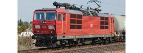 Roco 71224 E-Lok BR 180 DB AG | DCC-Sound | Spur H0 kaufen