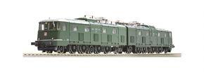 Roco 71814 E-Lok Ae 8/14 11851 SBB | DCC-Sound | Spur H0 kaufen