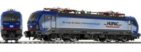 Roco 71915 E-Lok BR 193 Hupac | DCC-Sound | Spur H0 kaufen