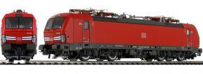 Roco 71933 E-Lok BR 193 DB-AG | DC | digital Sound | Spur H0 kaufen
