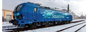 Roco 71937 E-Lok BR 192 Smartron Siemens | DCC Sound | Spur H0 kaufen