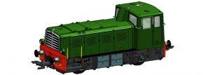 Roco 72002 Diesellok D.225 FS | DCC Sound + Dig. Kuppl. | Spur H0 kaufen