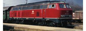 Roco 72182 Diesellok BR 215 DB | DCC-Sound | Spur H0 kaufen